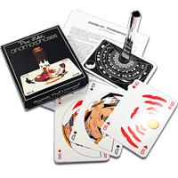 pino·zakkuanamorufoshisu·扑克牌