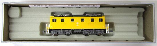 半額 鉄道模型 Nゲージ 中古 マイクロエース A2081 初期型 優先配送 秩父鉄道 A 黄色 デキ500