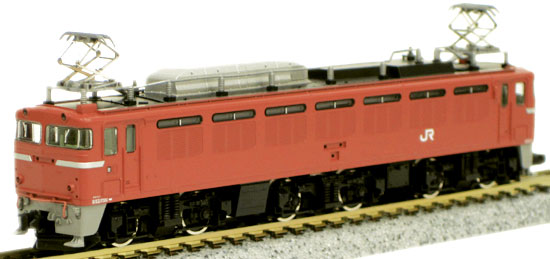 鉄道模型 Nゲージ 中古 TOMIX 送料無料 新品 92996セットバラ 1両のみ EF81-101 A' 車両美品 さよなら 超特価 24系 日本海 クリアケース入り