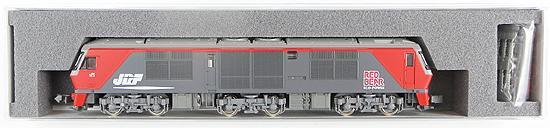 ついに再販開始 鉄道模型 Nゲージ 中古 KATO 7007-3 A ブランド品 DF200