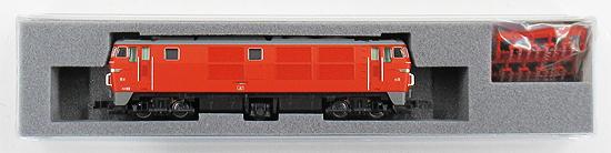 鉄道模型 超歓迎された Nゲージ 新生活 中古 KATO 7010-1 2020年ロット DD54 A ブルートレイン牽引機