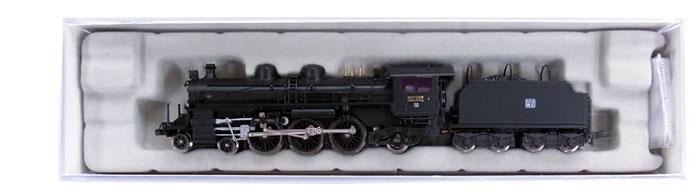 鉄道模型 Nゲージ 中古 マイクロエース A6608 燕 A [並行輸入品] 超特急 爆買いセール 牽引機 C51-247