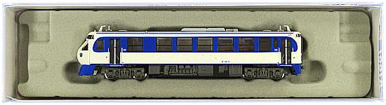 <title>鉄道模型 Nゲージ 中古 マイクロエース A7887 お金を節約 キハ32形 鉄道ホビートレイン A</title>
