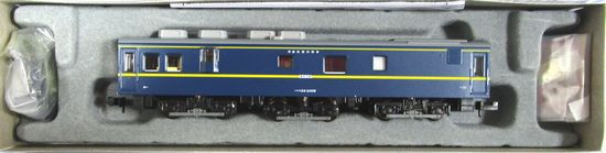 鉄道模型 市場 Nゲージ 中古 マイクロエース 1次ロット マヤ34-2009 直営店 A0302 A