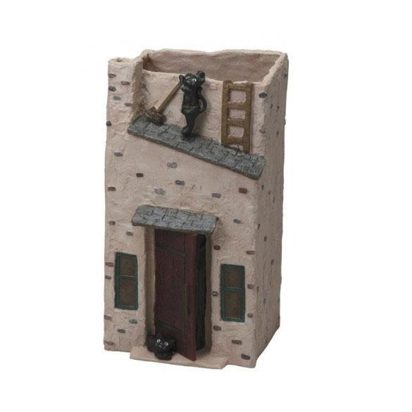 【送料無料】セトクラフト 傘立て(煙突そうじ) SCZ-1791-1200