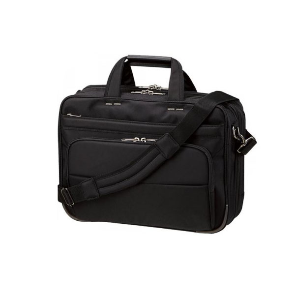 【送料無料】コクヨ ビジネスバッグ PRONARD K-style 手提げタイプ出張用 カハ-ACE205D:02P03Dec33