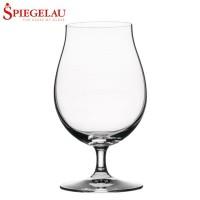 【送料無料】シュピゲラウ ビールクラシックス ビアグラス ビール・チューリップ 4脚入 51208