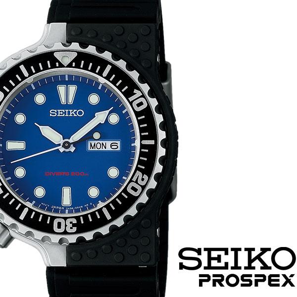 【延長保証対象】セイコー プロスペックス 腕時計 SEIKO PROSPEX 時計 セイコー腕時計 セイコー時計 ダイバー キューバ ジウジアーロ・デザイン限定モデル メンズ ブルー SBEE001 [ 潜水 防水 ダイビング 海 シュノーケリング ソーラー ビジネス スーツ カジュアル ]