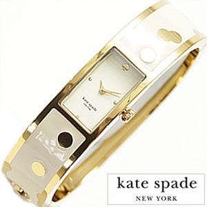 [当日出荷] ケイトスペード 腕時計 kate spade 時計 レディース [ ブレスレット セレブ クラシック バングル ] [ プレゼント ギフト 新生活 ]