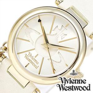 [当日出荷] ヴィヴィアン 時計 ヴィヴィアンウエストウッド腕時計 VivienneWestwood時計 Vivienne Westwood TIMEMACHINE 腕時計 ヴィヴィアン ウエストウッド タイムマシーン ヴィヴィアン腕時計 St James レディース VV006WHWH [ プレゼント ギフト 新生活 ]