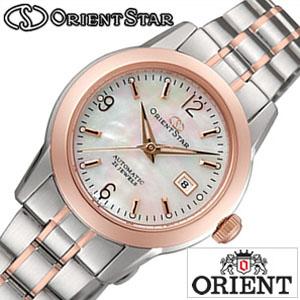 [当日出荷] オリエント腕時計 ORIENT時計 ORIENT 腕時計 オリエント 時計 オリエント スター コンテンポラリー スタンダード Orient Star Contemporary Standard メンズ時計 WZ0401NR 祝い [ プレゼント ギフト 新生活 ]