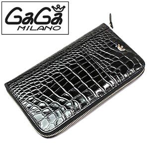 ガガミラノ GAGA MILANO パスポートホルダー GAGAMILANOポーチ GAGA MILANO パスポートホルダー ガガ ミラノ ポーチ メンズ レディース パスポートホルダー パスポートケース ビジネス お洒落