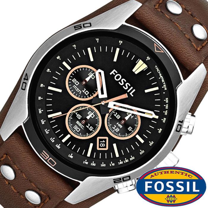 hstyle rakuten global market fossil watch fossil watch fossil watch fossil watch fossil watch fossil watch coach mann coach