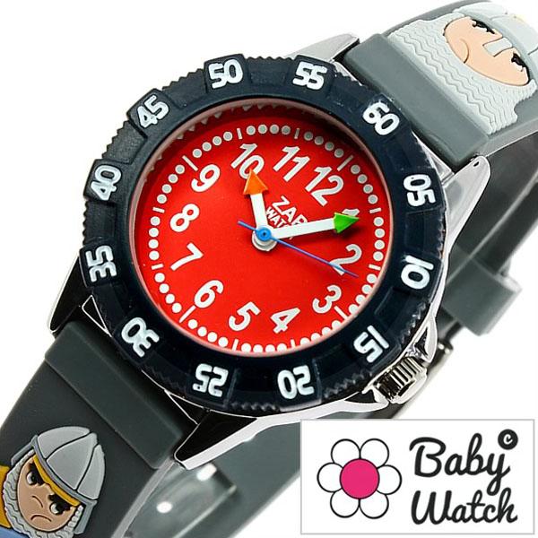 7413c558254 Watch babewatch  Baby Watch clock  (Baby Watch watch babewatch clock) zap  Knight (tournoi) boys Kids Child Watch   grey  BW-ZAP002  analog kids  watches ...