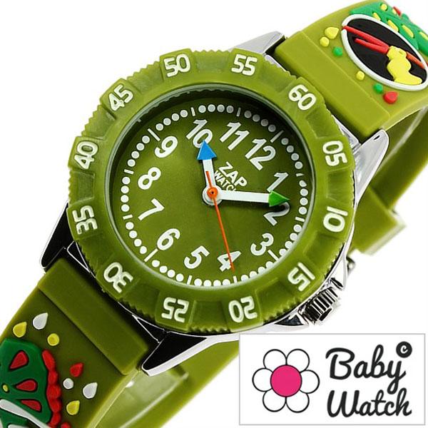 ed413337def Baby Watch watch Baby Watch watch Baby Watch watch babewatch watch zap  dinosaur prehistoric boys kids children s   Brown BW-ZAP003  analog kids  watches ...