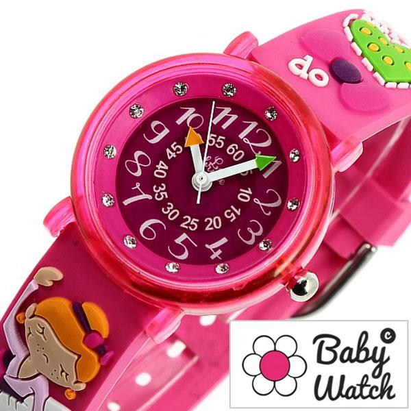 d9248fd2dae Baby Watch watch Baby Watch watch Baby Watch watch babewatch watch zap  classical ballet classico girls kids children s   Purple BW-ZAP007  analog  kids ...