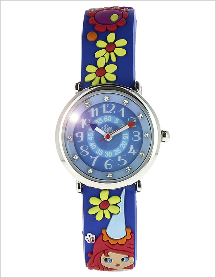 4bbc075ee8a hstyle  Baby Watch watch Baby Watch watch Baby Watch watch babewatch ...