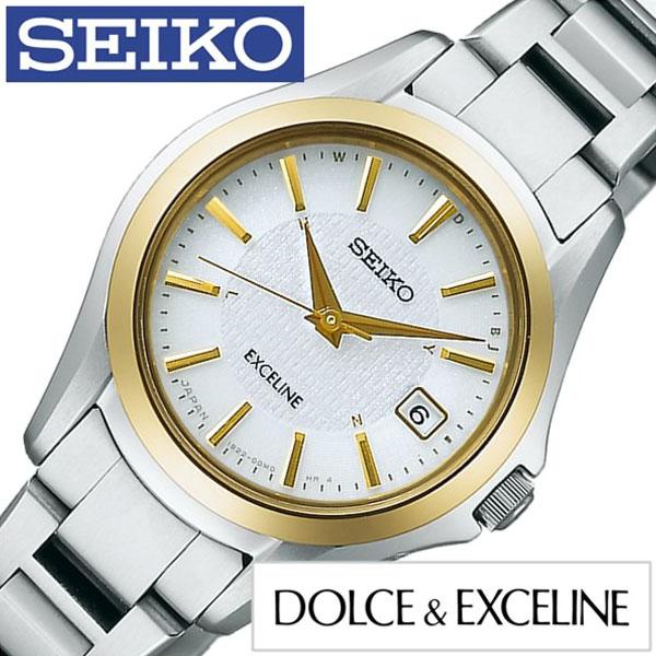 4a4a39f01a87 [送料無料]セイコー腕時計[SEIKO時計](SEIKO腕時計セイコー時計) ...