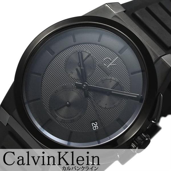 hstyle rakuten global market calvin klein watches calvinklein calvin klein watches calvinklein clock calvin klein watches calvin klein watch dart