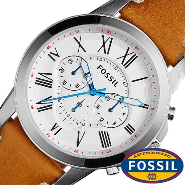 women watch idealist strap light leather fossil brown s watches