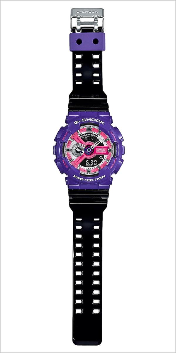 Hstyle Casio Watch Casio Clock Casio Watch Casio Clock G Shock
