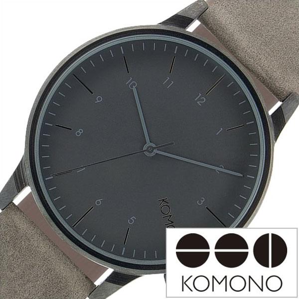 0f6ed6676b コモノ 腕時計 KOMONO ヌーン 時計 コモノ 時計 ナイキ KOMONO 腕時計 ...