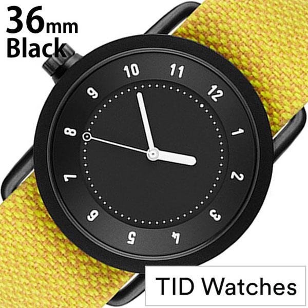 5年保証対象 ティッドウォッチ 腕時計 TIDWatches 時計 ティッド ウォッチ 時計 TID Watches 腕時計OmN80nwyv