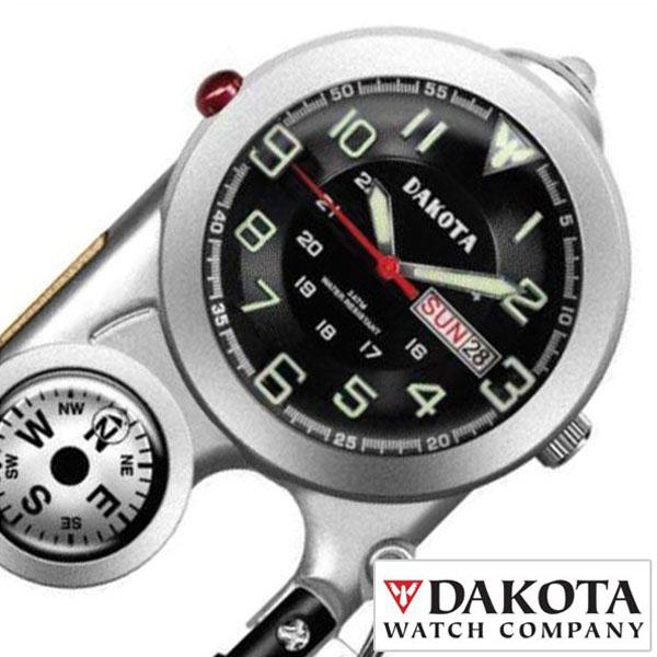 腕時計 レディース(ブランドダコタ)の通販