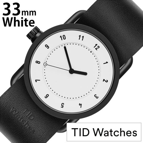 c4e3065b8f9b 【延長保証対象】ティッドウォッチ腕時計TIDWatches時計TIDWatches腕時計ティッドウォッチ時計No ...