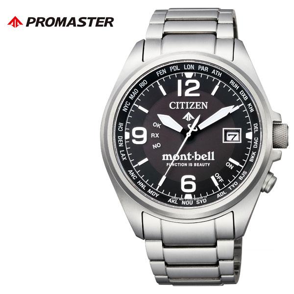 [][ 限定に目が無い方注目 ] シチズン 腕時計 CITIZEN 時計 プロマスター PROMASTER メンズ ブラック CB0171-89E [ エコ・ドライブ コラボ 限定 人気 ブランド アナログ カレンダー ][ プレゼント ギフト ホワイトデー ]