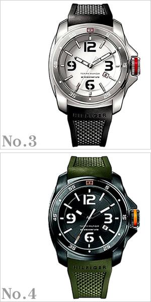 トミーヒルフィガー 時計 TommyHilfiger 腕時計 トミー 腕時計 TOMMY 時計 トミーヒルフィガー腕時計 TommyHilfiger時計 トミー ヒルフィガー 時計 TOMMY HILFIGER 腕時計 トミー時計 TOMMY腕時計 メンズ 1710278 ブランド