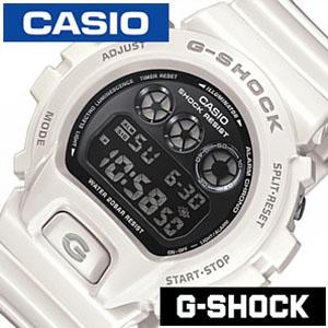 cheap for discount 2ccad cb621 (3,750 yen discount) [30%OFF] Casio watch CASIO clock G-Shock G-SHOCK  ジーショックメンズ DW-6900NB-7JF metallic color Metallic Colors