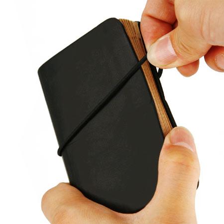ファッション>収納ケース>名刺入れ、カード・パスケース>pavot カードホルダー