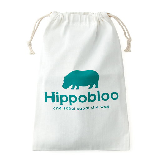 ファッション>ファッション小物>その他小物>Hippobloo