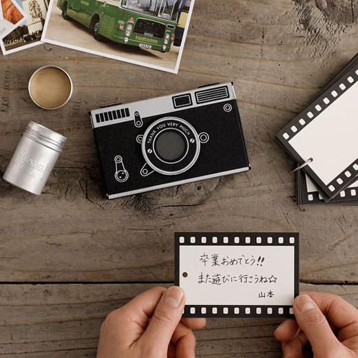 おもいで色紙帳 (カメラ)