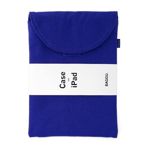BAGGU Bagh iPad case iPad+LAPTOP SLEEVES