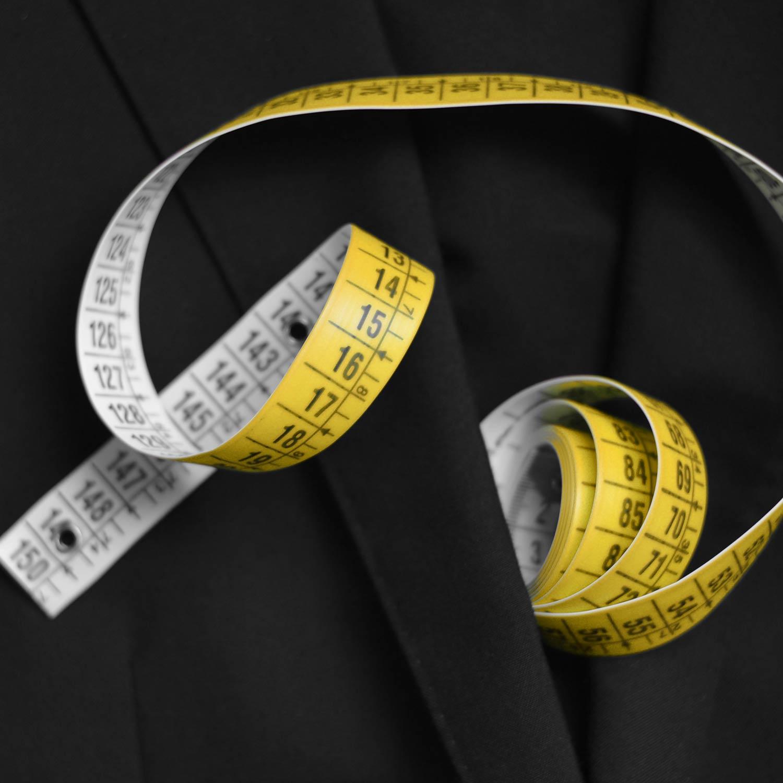 国際ブランド MISURA PER SARTI サルト サルトメジャー メジャー hd2370 おしゃれ テープメジャー 寸法 日本メーカー新品 輸入雑貨