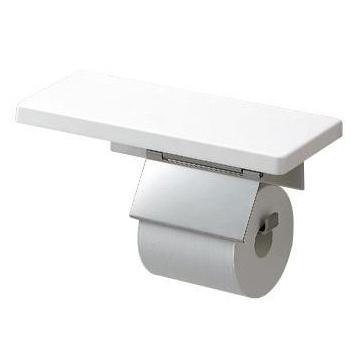 TOTO 棚付紙巻器(鏡面タイプ) YH402FMR