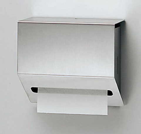 TOTO Paper Towel Holder YKT300MR