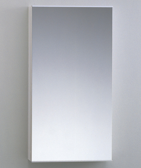 TOTO 洗面所用アクセサリー収納キャビネット YSL51M