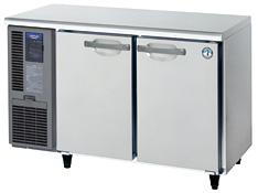 【新品・送料無料・代引不可】ホシザキ業務用コールドテーブル冷凍庫FT-120SDF(旧FT-120SDE) [幅1200×奥行750×高さ800]