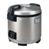 【新品・送料無料・代引不可】タイガー 電子ジャー 2升炊き(単層200V)JNO-B360