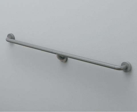 TOTO インテリア・バー(UB後付けタイプ) セーフティタイプTS134GFU12S [ 横1200mm×前出65mm ] 手すり