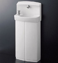 【送料無料】TOTO 手洗器 LSE870APFRMR