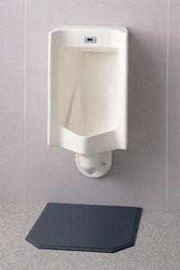 【送料無料】TOTO 自動洗浄小便器 UFS860CS