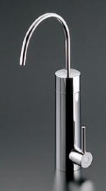 TOTO 浄水器専用自在水栓TK304A(旧TK302AX)水道 蛇口 台所