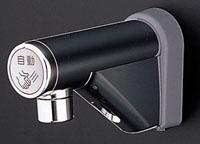 TOTO 自動水栓TEL20DS(旧TEL20DSX)水道 蛇口 洗面 手洗