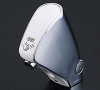 TOTO 自動水栓TEL24DPR(旧TEL24DPRX)水道 蛇口 洗面 手洗