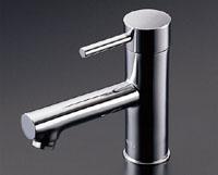 TOTO 洗面器用レバー立水栓TLC11AR 水道 蛇口 洗面 手洗