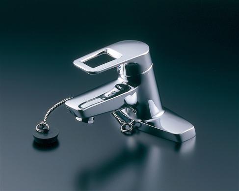 【送料無料】TOTO 洗面器用シングルレバー混合水栓 寒冷地用TLHG30EGZ(旧TLHG30GZ) 水道 蛇口 洗面 手洗